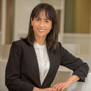 Elif Dag-Milano, LL.M. Attorney