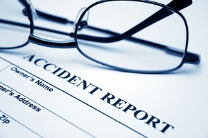 palm beach county crash report